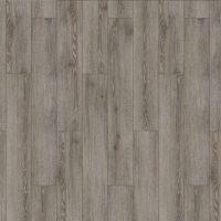 Ламинат Timber Harvest Дуб Баффало Серый