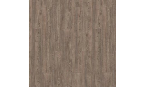 Ламинат Timber Harvest Дуб Юкатан
