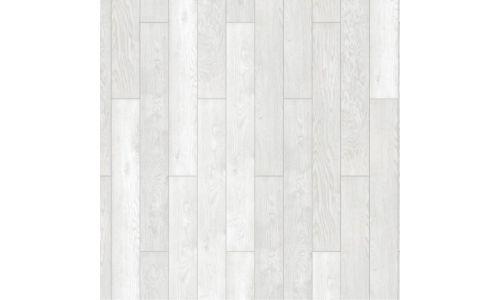 Ламинат Timber Lumber Дуб Морозный