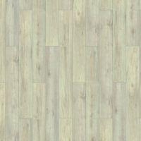 Ламинат Timber Lumber Дуб Вирджиния светлый