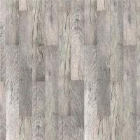 Ламинат Timber Lumber Дуб Выветренный