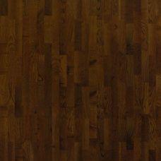 Паркетная доска Sinteros EUROPARQUET Дуб Бронзовый 3-полосный