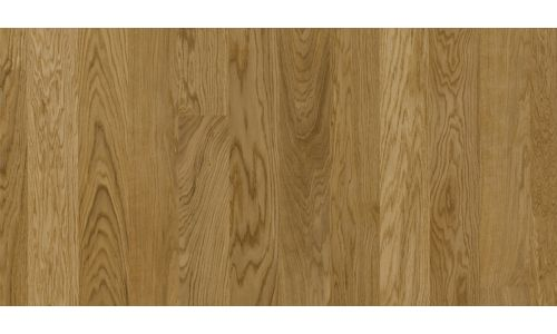 Паркетная доска Floorwood 138 OAK Orlando Gold LAC 1S