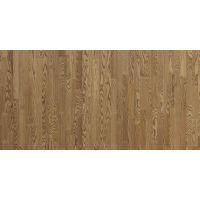 Паркетная доска Floorwood ASH Madison beige OILED 3S