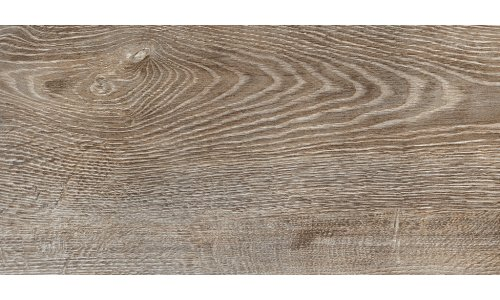 Ламинат Floorwood Profile 33 класс Дуб Шиаве