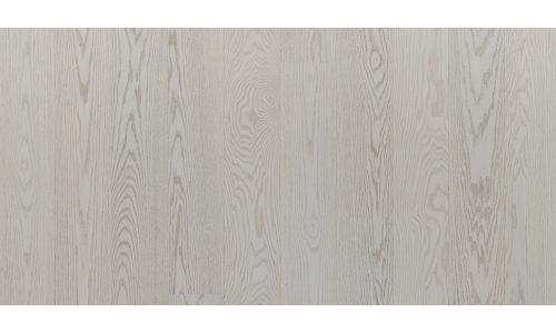 Паркетная доска Floorwood Madison PREMIUM WHITE MATT LAC 1S