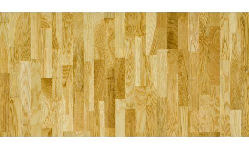 Паркетная доска Floorwood OAK Orlando LAC 3S