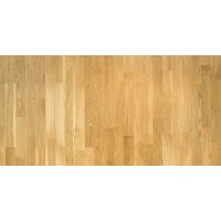 Паркетная доска Floorwood OAK Richmond Gold LAC 3S