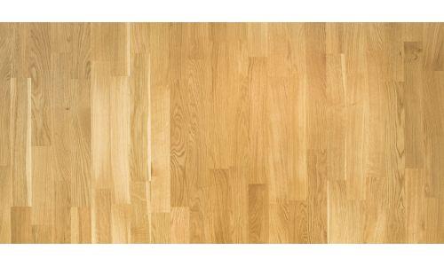 Паркетная доска Floorwood OAK Richmond Gold LAC 3S