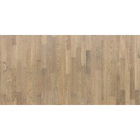 Паркетная доска Floorwood OAK Richmond gray OIL 3S