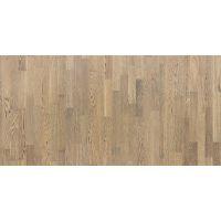 Паркетная доска Floorwood OAK Richmond gray OIL 3S