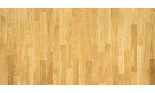 Паркетная доска Floorwood OAK Richmond LAC 3S